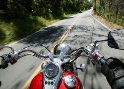 Motorcycle Insurance & More